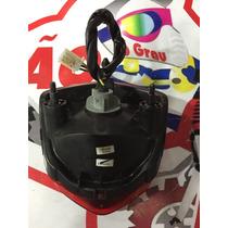 Lanterna De Cg Titan 150 E Cg Fan 150 2014/2016 Original
