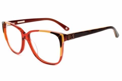 06f37ffe0 Armação Para Óculos - Absurda Bela Vista - 2517 308 56 - R$ 199,00 em  Mercado Livre