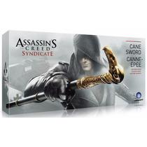 Bastão Espada Assassins Creed Syndicate Jacob Original