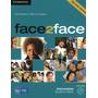 Face 2 Face (2/ed.) - Intermediate - Student