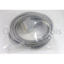 Cable Db25m - V35m 4.5 M N/p: 502-0129-015