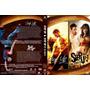 Coleção Filmes Se Ela Dança Eu Danço 1 E 2 Com 2 Dvds