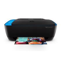 Impressora Multifuncional Hp Deskjet 4729 All In On 978996