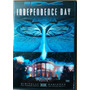 Dia De Independencia ( Special Edition ) Dvd.original