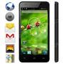 Telefono Celular Android W450 Nuevo*precio De Oportunidad