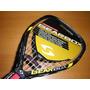 Gearbox Gb125 170g Raqueta De Racquetball 2015