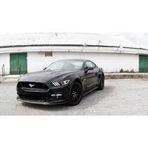 Llego Lo Mas Esperado !! Nuevo Ford Mustang