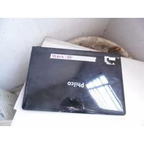Peças E Partes Diversas P Notebook Philco 14l P744wb
