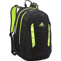 Maletín Adidas Excel Backpack