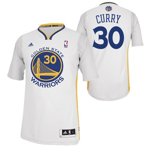 d8bbaa84e Camisa Golden State Warriors Importada Curry - Frete Grátis - R  119 ...