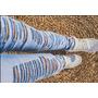 Calça Jeans Skinning Revanche Coleção Nova