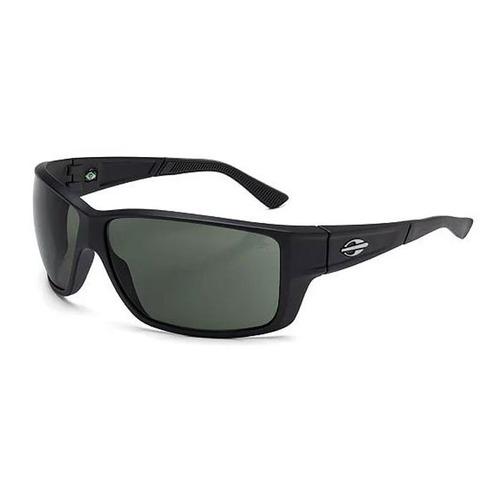 Óculos De Sol Mormaii Joaca 3 Preto Verde - R  299,90 em Mercado Livre 82a3f09545