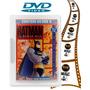 Batman La Serie Animada Temporadas 1 2 3 4
