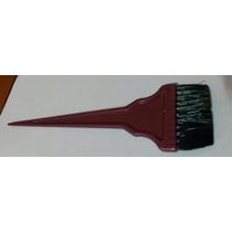 Peine Cepillo Para Tintes