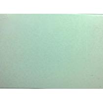 Gijon Blanco 32x47 1ra Cañuelas Ceramica
