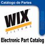 Catalogo De Partes - Wix