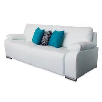 Sala Sillon Love Seat Mueble Individual