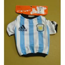 Franelas Camisas Para Perros Argentina Ropa Para Perros