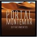 Proyecto Portal Montemar