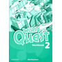 World Quest 2 - Workbook