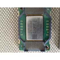 Dmd/dlp Chip 1076-6318w Para Proyector Varias Marcas