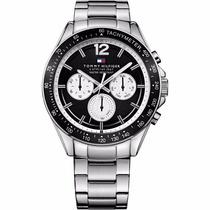 Reloj Tommy Hilfiger 1791120 Otros Fossil, Diesel,puma