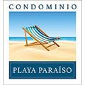 Proyecto Condominio Playa Paraíso