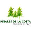 Proyecto Pinares De La Costa - Edificio Alerce