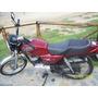 Repuestos Suzuki Ax 100