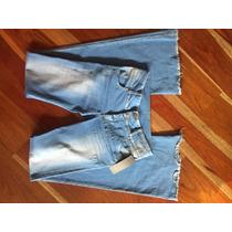 Jeans Studio F Originales