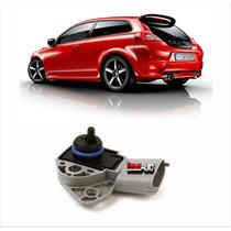 Regulador Pressão Combustivel Volvo C30 T5 06-12 Original