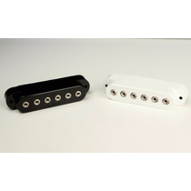 Guitarra G&l S-500 (compro Pastillas)