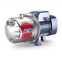 Bomba Jet Ideal Para Agua Limpia,acoplada A Tanque Pres.