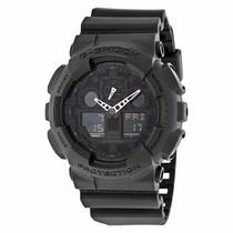 «o. Luxuss» Reloj Casio G Shock Autentico Nuevo