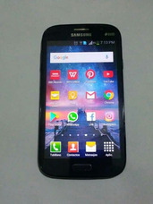 ba247973191 Forro Para Samsung Galaxy Grand 2 Duos - Celulares y Smartphones en ...