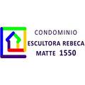 Proyecto Escultora Rebeca Matte 1550
