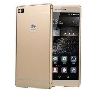 374da05607825 Celular Huawei P9 Lite Dorado P9 Lite Celulares Baratos -   687.990 en Mercado  Libre