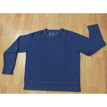 Sweater Sueter American Eagle Original Talla Xxl 2xl Fashion