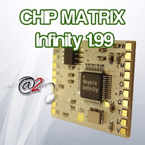 Chip Matrix 1.99 / Colocacion Incluida / Ps2 - Playstation 2
