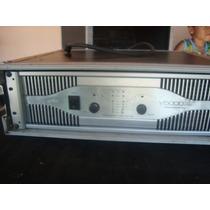 Equipos De Sonido Varios Power, Bajos, Crossover, Compresor