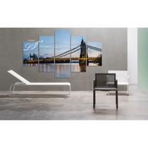 Cuadros Trendy - Cuadros Decorativos - Moderno Arte Diseño