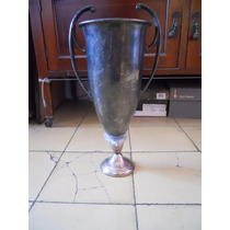 Trofeo Iv Centenario Fundacion De Morelia 1941