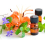 Oferta!! Esencias Pura Para Perfumería Fina Envases X 200 Ml