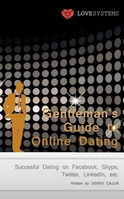 Online Guide Dating Derek Gentlemans To Cajun