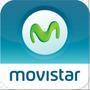 Internet Movil Ilimitado Movistar