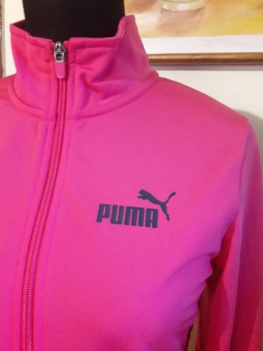 6544709e858be conjunto deportivo training mujer puma. Cargando zoom.