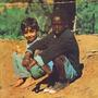 Lp Milton Nascimento Clube Da Esquina (1972) Lacrado Polysom<br><strong class='ch-price reputation-tooltip-price'>R$ 168<sup>00</sup></strong>