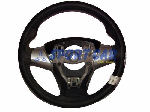 Volante Toyota Etios 2014 #344   Sport Car
