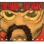 Hard & Heavy X 2cd Varios Original Nuevo Importado Usa