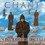Chant - The Benedictine Monks Of Santo Domingo De Silos